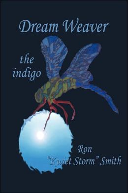Dream Weaver:The Indigo