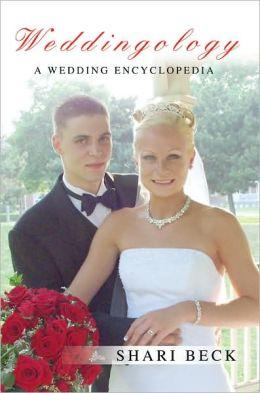 Weddingology