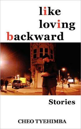 Like Loving Backward