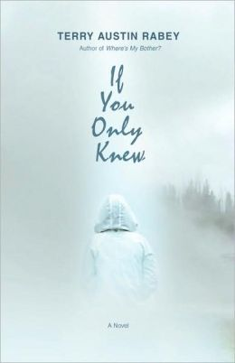 If You Only Knew:A Novel