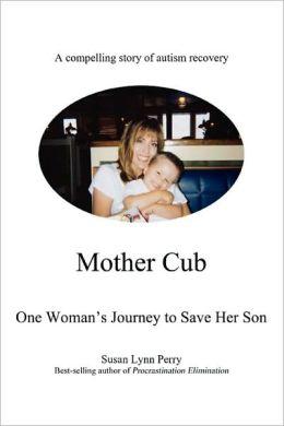 Mother Cub