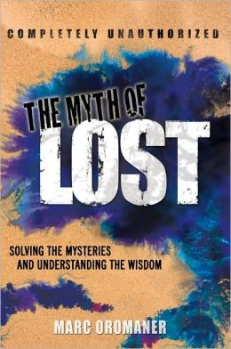 The Myth Of Lost (Rising Star Series)