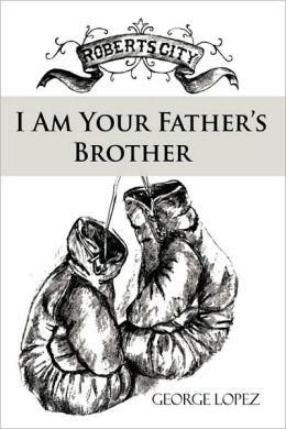 I Am Your Father's Brother