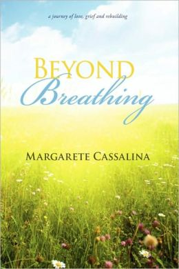 Beyond Breathing
