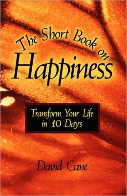 The Short Book On Happiness