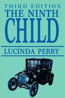 The Ninth Child: Third Edition