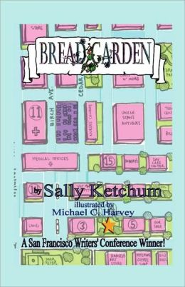 Bread Garden