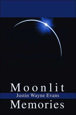Moonlit Memories