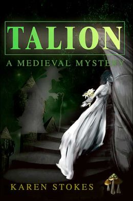 Talion: A Medieval Mystery