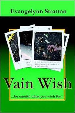 Vain Wish