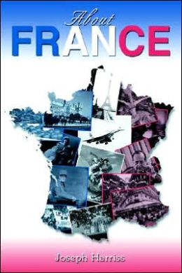About France