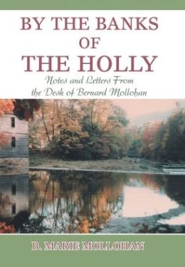 By The Banks Of The Holly