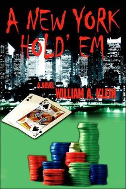 A New York Hold'Em