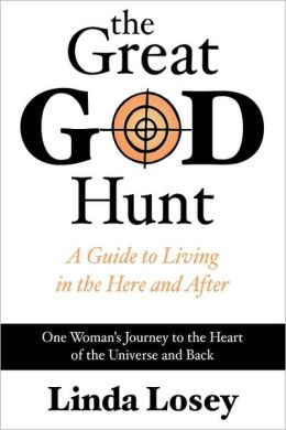 The Great God Hunt