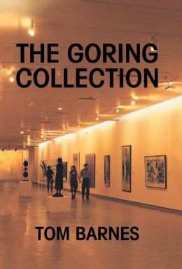 The Goring Collection
