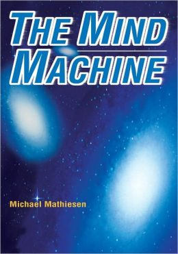 The Mind Machine
