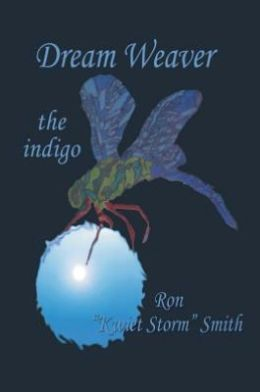 Dream Weaver: The Indigo