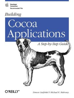 Building Cocoa Applications