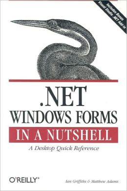 .NET Windows Forms
