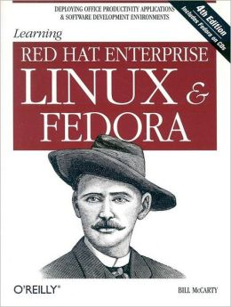 Learning Red Hat Enterprise Linux and Fedora