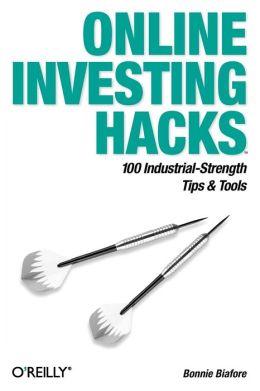 Online Investing Hacks