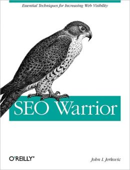 SEO Warrior (Animal Guide Series)