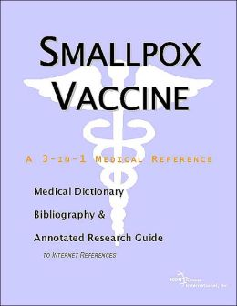 smallpox the multi millennium scourge essay