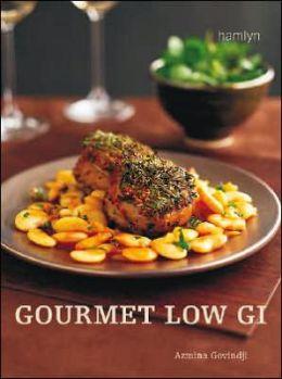 Gourmet Low GI