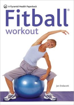 Fitball: A New Pyramid Paperback