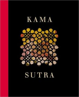 Kama Sutra