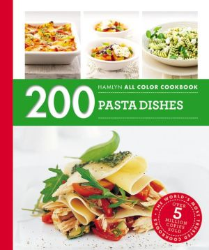 200 Pasta Dishes