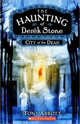 City of the Dead (Turtleback School & Library Binding Edition)