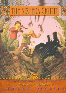 Tales From the Hood (Turtleback School & Library Binding Edition)