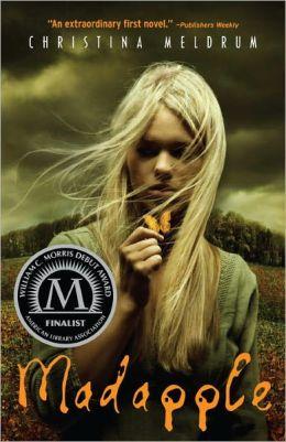 Madapple (Turtleback School & Library Binding Edition)