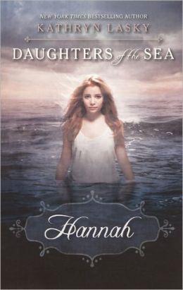 Hannah (Turtleback School & Library Binding Edition)