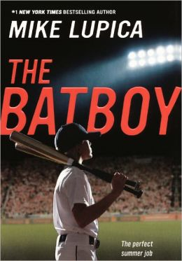 The Batboy (Turtleback School & Library Binding Edition)