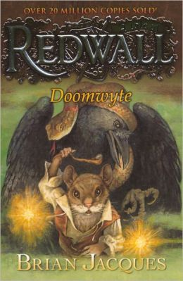 Doomwyte (Turtleback School & Library Binding Edition)