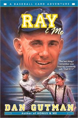 Ray and Me (Turtleback School & Library Binding Edition)