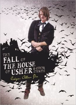 The Fall of the House of Usher and Other Stories (Turtleback School & Library Binding Edition)