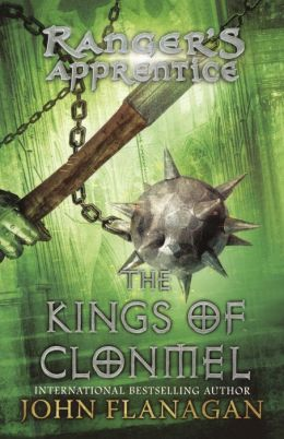 The Kings of Clonmel (Turtleback School & Library Binding Edition)