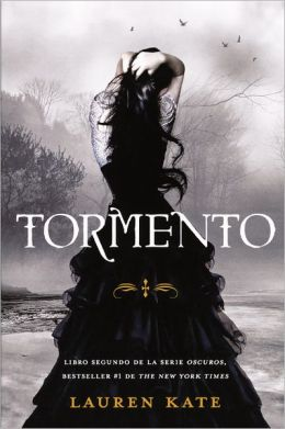 Tormento (Torment) (Turtleback School & Library Binding Edition)