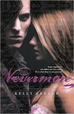 Nevermore (Turtleback School & Library Binding Edition)