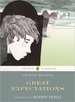 Great Expectations (Turtleback School & Library Binding Edition)