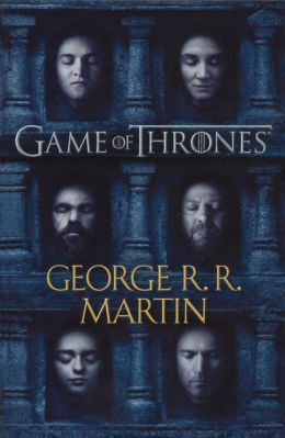 A Game of Thrones (Turtleback School & Library Binding Edition)
