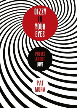 Dizzy in Your Eyes (Turtleback School & Library Binding Edition)