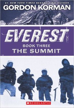 The Summit (Turtleback School & Library Binding Edition)