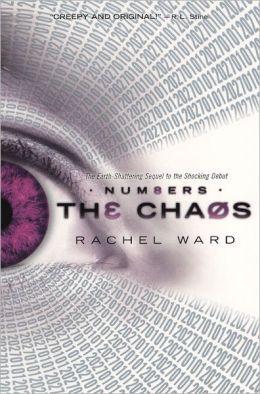 The Chaos (Turtleback School & Library Binding Edition)