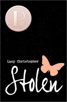 Stolen (Turtleback School & Library Binding Edition)
