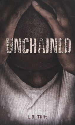 Unchained (Turtleback School & Library Binding Edition)