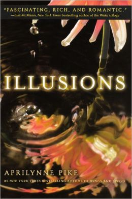 Illusions (Turtleback School & Library Binding Edition)
